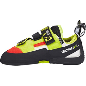 Boreal Joker Plus Shoes Women